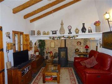 234-for-sale-in-la-pinilla-6092-large