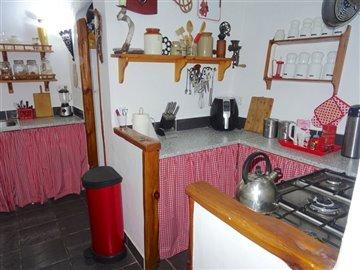 234-for-sale-in-la-pinilla-6082-large