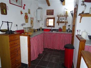 234-for-sale-in-la-pinilla-6083-large