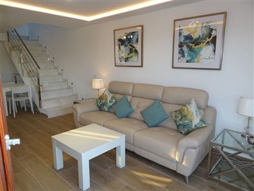 233-for-sale-in-puerto-de-mazarron-6195-large