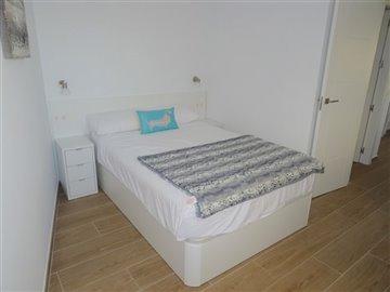 233-for-sale-in-puerto-de-mazarron-6187-large
