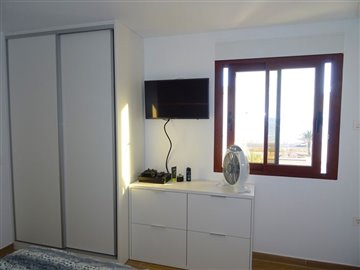 233-for-sale-in-puerto-de-mazarron-6188-large