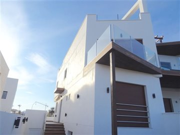 233-for-sale-in-puerto-de-mazarron-6174-large