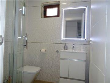 233-for-sale-in-puerto-de-mazarron-6191-large