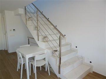 233-for-sale-in-puerto-de-mazarron-6197-large