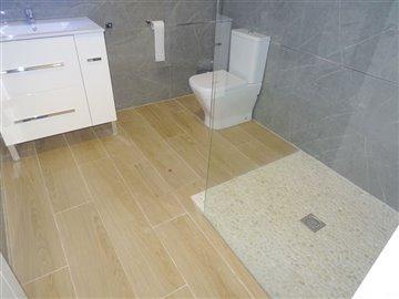 233-for-sale-in-puerto-de-mazarron-6207-large