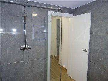 233-for-sale-in-puerto-de-mazarron-6208-large