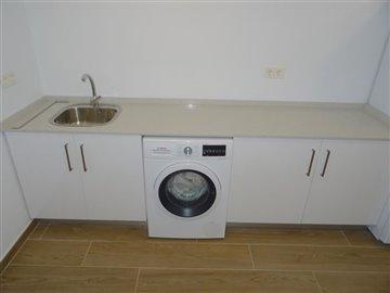 233-for-sale-in-puerto-de-mazarron-6206-large
