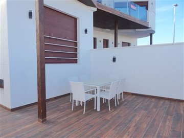 233-for-sale-in-puerto-de-mazarron-6175-large