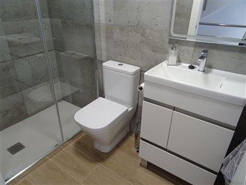 233-for-sale-in-puerto-de-mazarron-6180-large