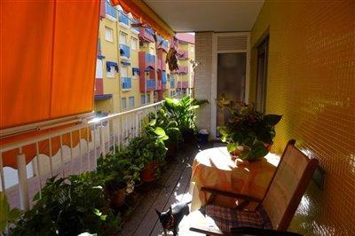 106-apartment-for-sale-in-puerto-de-mazarron-