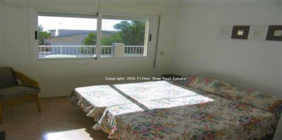 64-villa-for-sale-in-isla-plana-10-large