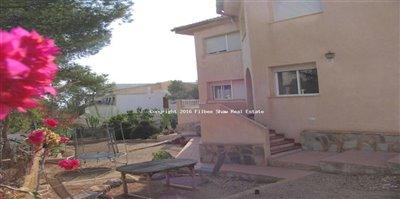 64-villa-for-sale-in-isla-plana-15-large