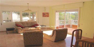 64-villa-for-sale-in-isla-plana-18-large