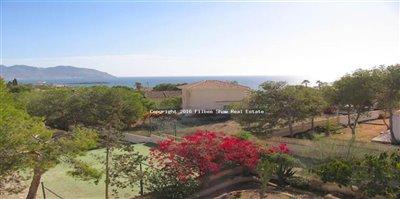 64-villa-for-sale-in-isla-plana-2-large