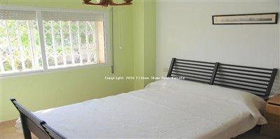 64-villa-for-sale-in-isla-plana-20-large