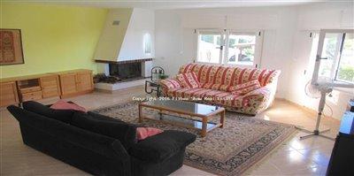 64-villa-for-sale-in-isla-plana-8-large