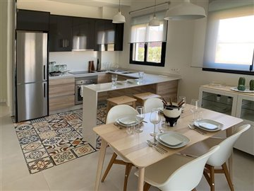 237-for-sale-in-alhama-de-murcia-6245-large