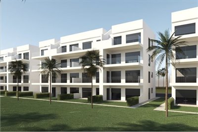 237-for-sale-in-alhama-de-murcia-6236-large