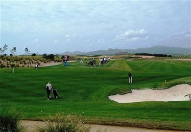 237-for-sale-in-alhama-de-murcia-6247-large