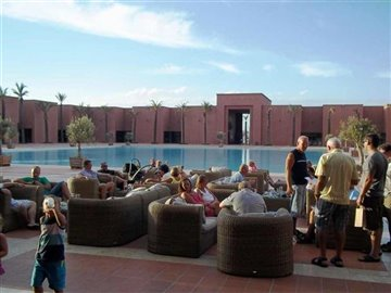 237-for-sale-in-alhama-de-murcia-6248-large