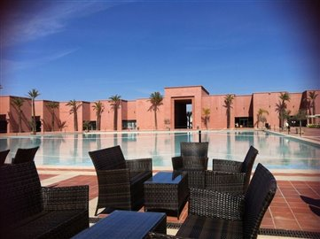 237-for-sale-in-alhama-de-murcia-6251-large