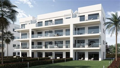 237-for-sale-in-alhama-de-murcia-6235-large