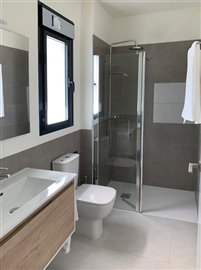 237-for-sale-in-alhama-de-murcia-6244-large