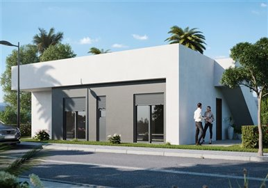 238-for-sale-in-alhama-de-murcia-6252-large