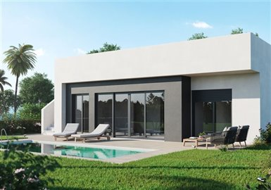 238-for-sale-in-alhama-de-murcia-6253-large