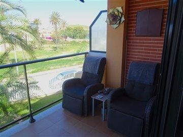 2217-for-sale-in-puerto-de-mazarron-40816-lar