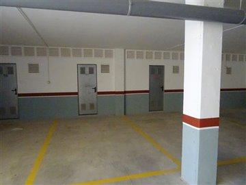 2217-for-sale-in-puerto-de-mazarron-40823-lar
