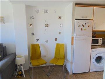 2217-for-sale-in-puerto-de-mazarron-40821-lar