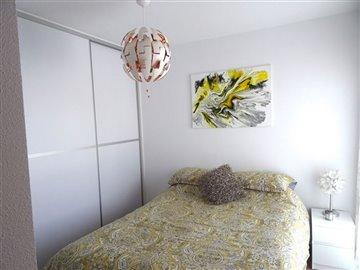 2217-for-sale-in-puerto-de-mazarron-40809-lar