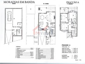 Image No.26-3 Bed House for sale