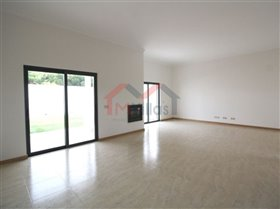 Image No.4-3 Bed House for sale
