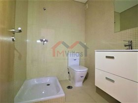 Image No.9-4 Bed Apartment for sale