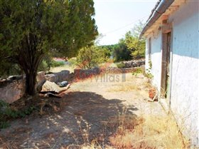 Image No.4-Plot for sale