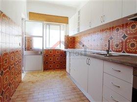 Loule, Apartment