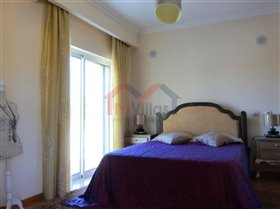 Image No.26-4 Bed House for sale