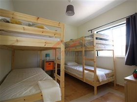 Image No.16-7 Bed House for sale
