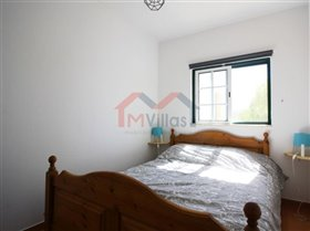 Image No.22-7 Bed House for sale