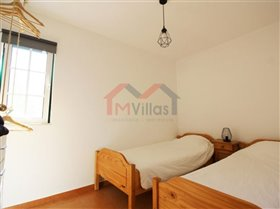 Image No.24-7 Bed House for sale