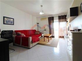 Olhão, Apartment