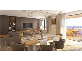 Faro City, Apartment