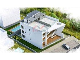 Tavira, Apartment