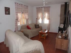 Image No.4-4 Bed Finca for sale