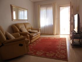 Image No.2-2 Bed Quad for sale