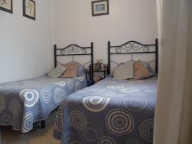 Image No.7-2 Bed Quad for sale
