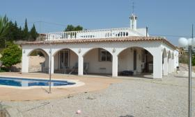 Image No.13-3 Bed Country Property for sale